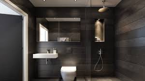 awesome bathrooms. Plain Awesome 80 Awesome Bathroom Decorating Ideas For 2018 Intended Bathrooms M