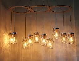 chandeliers zoom diy mason jar lighting ideas diy mason jar chandelier wedding diy mason jar