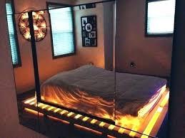 Image Bed Frames Queen Pallet Bed Pallet Bed Furniture Pallet Bedroom Furniture An Inspiration For Pallet Bedroom Furniture Picture Donateyourcarclub Queen Pallet Bed Donateyourcarclub