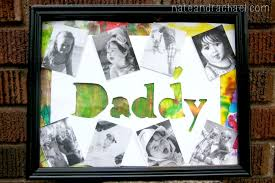 47 Best Daddy Images On Pinterest  Cards Diy Fatheru0027s Day Gifts Gift For Father Christmas