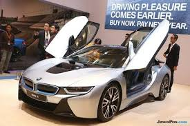 Mobil mewah adalah mobil yang masuk kategori barang mewah. Aturan Ppnbm Dihapus Mobil Listrik Bisa Bebas Pajak