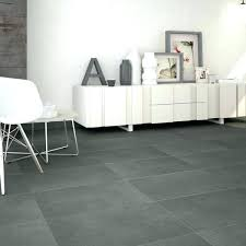 white porcelain tile floor. Porcelain Kitchen Floor Tiles Images Bathroom Tile Large White  .