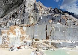 Granite Colours For Kitchen Benchtops Wk Natural Stone Quantum Quartz Natural Stone Australia