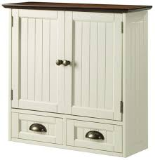 vintage bathroom cabinets for storage. Bathroom: Miraculous Latest Posts Under Bathroom Wall Art Ideas Pinterest On Antique Cabinet From Vintage Cabinets For Storage I
