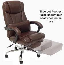 reclining office chair87