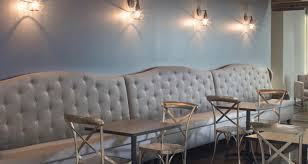 Restaurant Furniture Suppliers Design Awesome Design