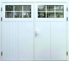 single car garage door exterior single garage door replacement cost single car garage door common single car garage door size
