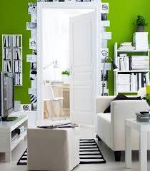 Colori Per Dipingere Le Pareti Del Bagno : Idee per i colori delle pareti ad ogni stanza il suo look