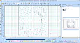 Tuesday's tip is for long arm quilters | QBOT & CREATE QUILTING DESIGN Load patterns into your software. As you size  patterns for borders and blocks jot down the height, width and Adamdwight.com