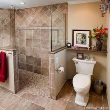 master bathroom shower tile. 120 Elegant And Modern Bathroom Shower Tile Master Bath 97 N