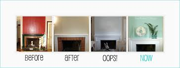 how to make a deeper mantel