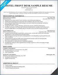 Receptionist Job Description Resume New Medical Receptionist Resume