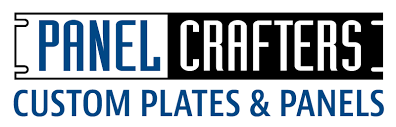 panelcrafters plates and panels