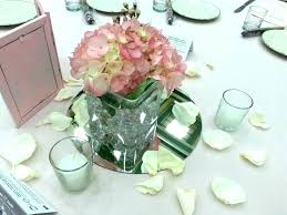 table mirrors for centerpieces mirror centerpieces for tables large size of centerpiece table mirrors in round