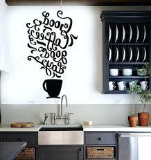 kitchen wall art on ebay