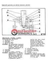 wiring diagram zetor 4340 wiring image wiring diagram zetor tractor 3320 3340 4320 4340 5320 5340 5340h 6320 6320t 6340 on wiring diagram zetor