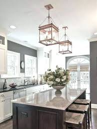 Center island lighting Light Grey Kitchen Center Island Lighting Kitchen Center Island Lighting Kitchen Lighting Over Center Island Kitchen Lighting Over Center Island Fumieandoinfo Kitchen Center Island Lighting Kitchen Center Island Lighting