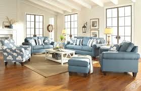 style living room furniture cottage. Best Scheme Lovable Beach Cottage Style Furniture Living Room Of U