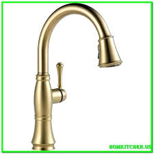 moen kitchen faucet warranty large size of faucet replacement parts faucets customer service phone number moen