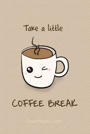 cute coffee quotes. Modren Cute Pin By Epic Gear On Coffe Mugs  Pinterest Pinterest Coffee  Break And Inside Cute Quotes O