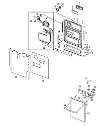 Samsung dishwasher wiring diagram dmt800 samsung free wiring wiring diagram