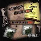 Pow Radio, Pt. 10: Drug Users Handbook