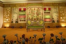 backdrop decor done with bamboo, carnation & roses jmr Wedding Backdrops Coimbatore backdrop decor done with bamboo, carnation & roses jmr, coimbatore pinterest backdrops and rose Elegant Wedding Backdrops