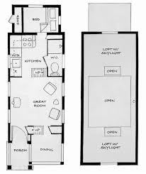 Small Picture 98 best Micro home images on Pinterest House floor plans Small