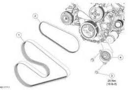 watch more like bmw e60 serpentine belt diagram this wiring diagram honda wiring diagram bmw 528i wiring diagram bmw