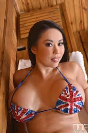 FREE asian open pussy Pictures XNXX.COM