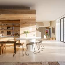 home interior design melbourne. yarra house \u2013 melbourne home interior design