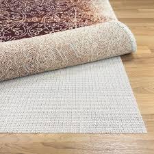 rugs curtain area rug padding epic area rugs 8x10