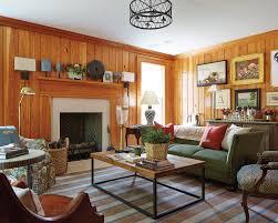 small narrow living room furniture arrangement. Full Size Of Living Room:fantastic Small Rectangular Room Ideas Fantastic Narrow Furniture Arrangement T