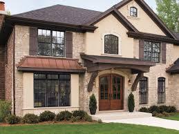 pella front doorsArchitect Series Wood Entry Doors and Pella ProLine Windows