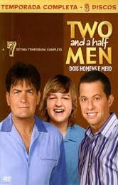 watch two and a half men season 7 2009 watch two and a half watch two and a half men season 7 2009