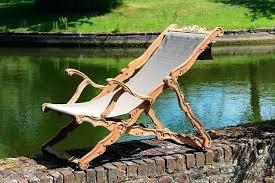 art deco outdoor furniture. Art Deco Garden Furniture R Nouveau Bench Outdoor