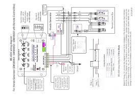 gallery of transfer switch wiring diagram fresh automatic transfer switch wiring diagram pdf copy ats panel wiring
