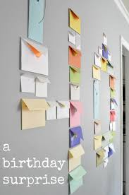 40 envelopes with 40 memories for a 40th birthday 50th birthday picmia diy birthday gifts