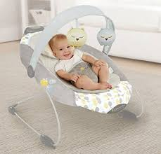 Best Baby Bouncers Rockers And Swings In India | I Want That Momma