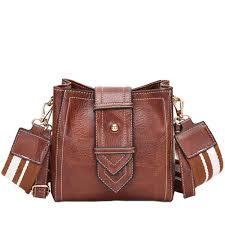 Designer Messenger Bags Womens Amazon Com Gsydxkb Womens Shoulder Messenger Bag Womens