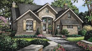 english cottage style house plans pics 3 bedroom home plan
