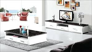 matching coffee table and tv unit beautiful stand and coffee table set elegant coffee table sets