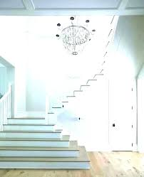 2 story foyer chandelier two story foyer lighting 2 chandelier height large 2 story foyer chandelier