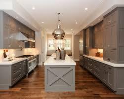 modern farmhouse kitchen design.  Modern Incredible Farmhouse Kitchen Design Best Modern And M