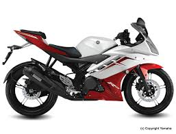 new car release in india 2013Top Ten Fastest Superbikes That You Can Buy In India  ChooseMyBikein