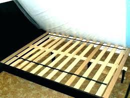 wooden bed slats full bed wood slats wood slats for queen bed frame bed slats queen