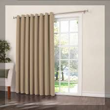 cabinet engaging large curtains 13 shutters for sliding glass doors valances patio door blinds with vertical