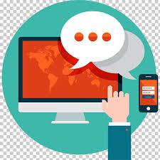 Real Time Computing Service Customer Enterprise Resource
