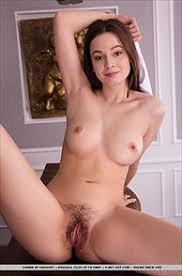 Bushy Or Hairy Pussy Girls Expose Their Unshaven Pussies