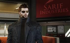 adam jensen s coat actually looks like